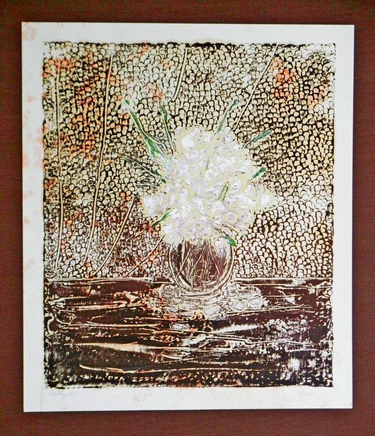 Fleurs-brunes-2-4